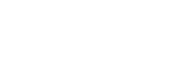 National Domestic Violence Hotline: 1-800-799-7233 • 1-800-787-3224(TTY)